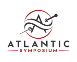 https://www.logocontest.com/public/logoimage/1568153585Atlantic Symposium.png