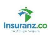 https://www.logocontest.com/public/logoimage/1568189013InsuranzC14a-A00aT01a-A.jpg
