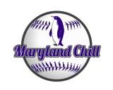 https://www.logocontest.com/public/logoimage/1568293884MarylandChilC07a-A01bT01a-A.jpg