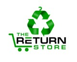 https://www.logocontest.com/public/logoimage/1568354369The-Return-Store.jpg