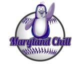 https://www.logocontest.com/public/logoimage/1568381526MarylandChilC12b-A01aT01a-A.jpg