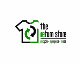 https://www.logocontest.com/public/logoimage/1568386779The Return3.png