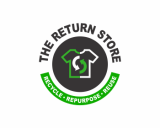https://www.logocontest.com/public/logoimage/1568428200The Return4.png