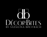 https://www.logocontest.com/public/logoimage/1568436975decorbites2.png