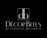 https://www.logocontest.com/public/logoimage/1568436997decorbites3.png