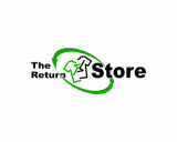 https://www.logocontest.com/public/logoimage/1568471802The Return5.png