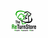 https://www.logocontest.com/public/logoimage/1568473237The Return6.png