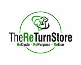 https://www.logocontest.com/public/logoimage/1568474026The Return7.png