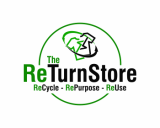 https://www.logocontest.com/public/logoimage/1568474250The Return8.png