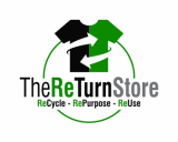 https://www.logocontest.com/public/logoimage/1568519001The Return10.png