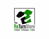 https://www.logocontest.com/public/logoimage/1568519001The Return11.png