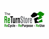 https://www.logocontest.com/public/logoimage/1568519001The Return9.png