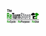 https://www.logocontest.com/public/logoimage/1568519475The Return12.png