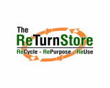 https://www.logocontest.com/public/logoimage/1568544271The Return13.png