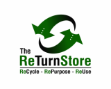 https://www.logocontest.com/public/logoimage/1568546932The Return15.png