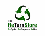 https://www.logocontest.com/public/logoimage/1568551512The Return16.png