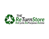 https://www.logocontest.com/public/logoimage/1568559227The Return Store 003.png