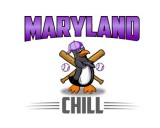 https://www.logocontest.com/public/logoimage/1568623212maryland-chill-4.jpg