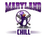 https://www.logocontest.com/public/logoimage/1568657651maryland-chill5.jpg