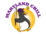 https://www.logocontest.com/public/logoimage/1568723492Maryland-chill.png