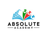 https://www.logocontest.com/public/logoimage/1568736671Absolute Academy.png