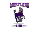https://www.logocontest.com/public/logoimage/1568749082maryland-chill6.jpg
