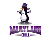 https://www.logocontest.com/public/logoimage/1568834268maryland-chill7.jpg