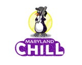 https://www.logocontest.com/public/logoimage/1568916358maryland-chill10.jpg