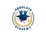 https://www.logocontest.com/public/logoimage/1568918086absolute-academy2.jpg