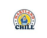https://www.logocontest.com/public/logoimage/1568921400Maryland-Chill-2.jpg