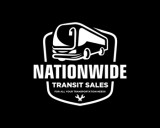 https://www.logocontest.com/public/logoimage/1568947268Nationwide Transit Sales 4.jpg