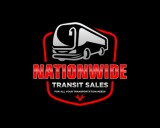 https://www.logocontest.com/public/logoimage/1568947288Nationwide Transit Sales 5.jpg