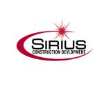 https://www.logocontest.com/public/logoimage/1568953873SIRIUS2.png