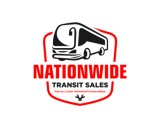 https://www.logocontest.com/public/logoimage/1568996068Nationwide Transit Sales 6.jpg