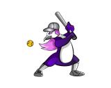 https://www.logocontest.com/public/logoimage/15690055451.png