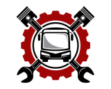 https://www.logocontest.com/public/logoimage/15690749921.png