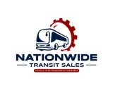 https://www.logocontest.com/public/logoimage/1569080302Nationwide Transit Sales 7.jpg