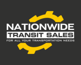 https://www.logocontest.com/public/logoimage/1569082739036-Nationwide Transit Sales.png1.png
