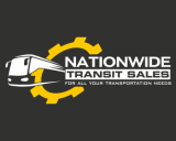 https://www.logocontest.com/public/logoimage/1569083020036-Nationwide Transit Sales.png2.png