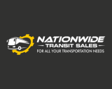 https://www.logocontest.com/public/logoimage/1569083232036-Nationwide Transit Sales.png3.png