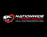 https://www.logocontest.com/public/logoimage/1569083364036-Nationwide Transit Sales.png4.png