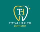 https://www.logocontest.com/public/logoimage/1569168593TOTALHEALTH-03.png