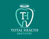 https://www.logocontest.com/public/logoimage/1569169733TOTALHEALTH-05.png