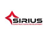 https://www.logocontest.com/public/logoimage/1569334147Sirius-01.png