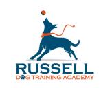 https://www.logocontest.com/public/logoimage/1569349374russell-01.png