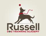 https://www.logocontest.com/public/logoimage/1569350060russell2-01.png