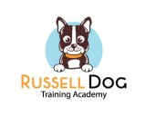 https://www.logocontest.com/public/logoimage/1569379074RUSSELL-DOG3.jpg