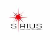 https://www.logocontest.com/public/logoimage/1569402340Sirius8.png