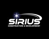 https://www.logocontest.com/public/logoimage/1569406910037-sirius.png5.png