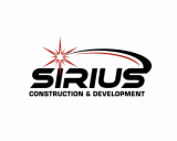 https://www.logocontest.com/public/logoimage/1569407218037-sirius.png7.png
